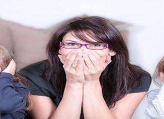 Çocuğunda Konuşma Bozukluğundan Şüphelenen Ailelere Öneriler