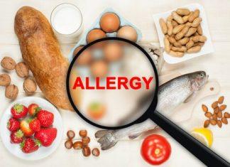 Besin Alerjisi Tedavisi Nasıl Yapılır?