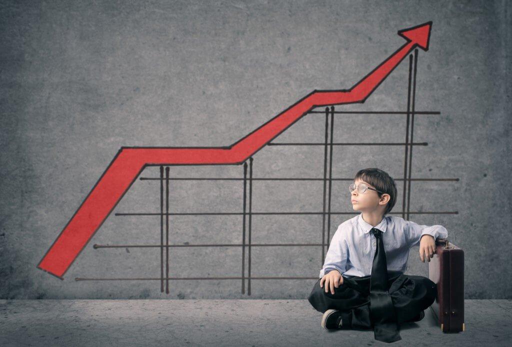 Persentil Eğrileri – Büyüme Eğrileri