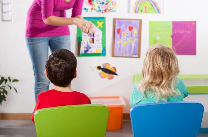 İyi Bir Anaokulundan Beklentileriniz Ne Olmalı?