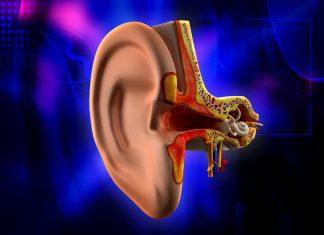 Tatiliniz Zehir Olmasın: Kulak Sağlığına Dikkat
