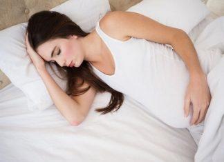 Fibromiyalji (Kas Romatizması) ve Tedavi Yöntemleri