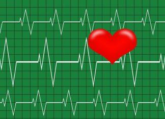 Romatizmal Hastaları Bekleyen Tehlike: Kalp