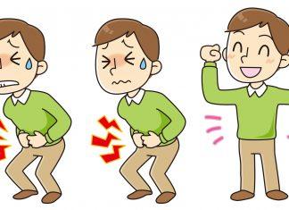 Çocuklarda Kabızlık Nedenleri