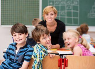 Çocuk Eğitiminde İpuçları