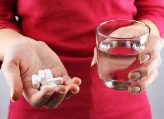 İlaç Alerjisi Nedir