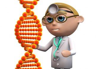 Genetik Danışma Nedir