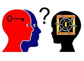 Otizmin Nedenleri Biliniyor mu