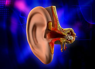 Kulakta Sıvı Birikmesi Ne Zaman Olur?