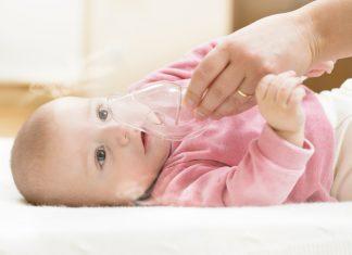 Laringomalazili Bebeklerde Nelere Dikkat Edilmesi Gerekir?