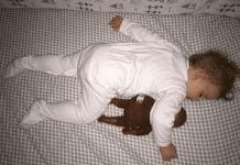 Uyku Arkadaşı Gerekli mi