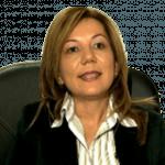 Prof. Dr. İpek Akman