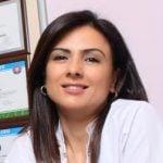 Dt. Pınar Çağlar Kaya