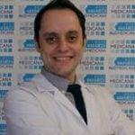 Op. Dr. Volkan Kahya