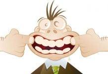 Ortodontik Bozukluklara Neden Olan Çevresel Faktörler