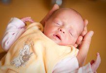 prematüre bebeğinizi koruyun