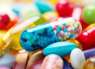 antibiyotiksiz iyileşmenin ipuçları