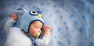 erkek bebek isimleri