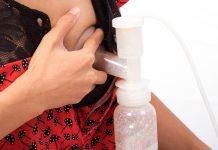 Anne Sütünü Bile Satıyorlar
