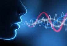 Çocuklarda Ses Sorunları 2