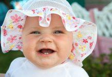 Bebeklerde Diş Çıkarma Kâbusa Dönmesin