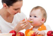 Ek Gıdanızı Nasıl Alırsınız