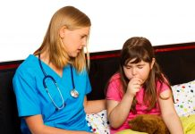 COVID 19 Pandemi Sürecinde Okul