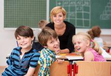 Okula Uyum Sorunları