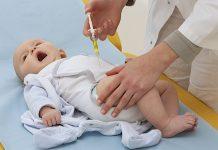 Meningokok Aşısı ( Bexsero )