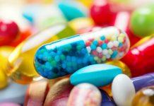 Soğuk Algınlığı İlaçları