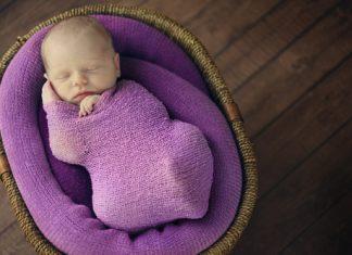 Yenidoğan Bebek - Siz Sordunuz Biz Cevapladık