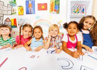 Dil Gelişimi (2 yaş sonrası)