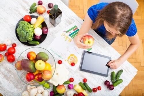 Beslenme Eğitim Modelleri