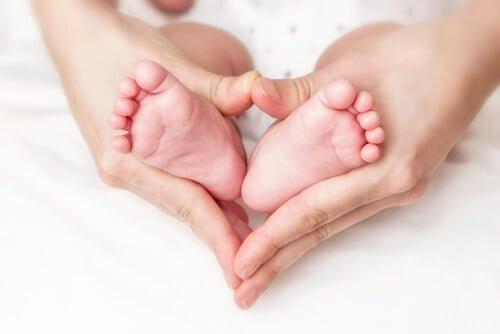 Bebeğinizin Güvenliği İçin İpuçları