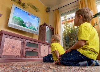 Çocuklarda TV - Bilgisayar Kullanımı ve Sınırlar