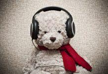 Kulaklıkla Müzik Dinlemek İşitme Kaybına Neden Olur mu?