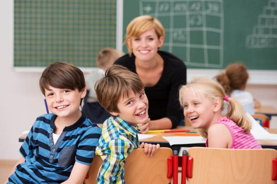 Çocuklarımızla Sağlıklı İletişim İçin Öneriler